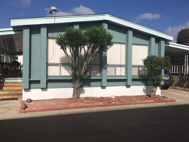 3340 Del Sol Blvd #141, San Diego, CA 92154