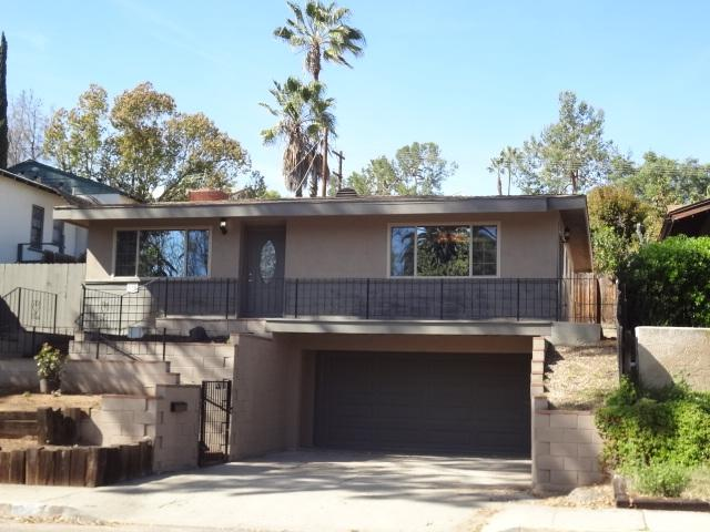 530 E 5th Ave, Escondido, CA