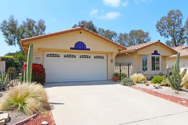 12978 Camino Ramillette, San Diego, CA