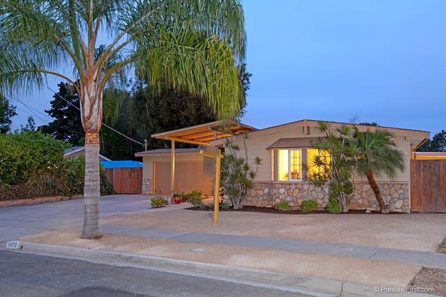5470 Via Carancho, San Diego, CA