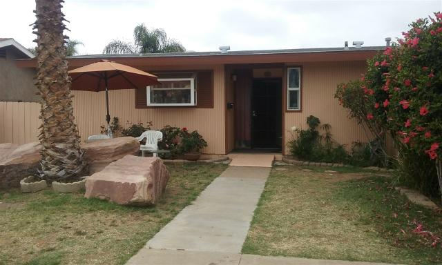 622 Wichita Ave, El Cajon, CA
