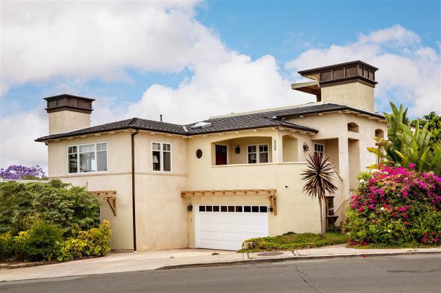 Loans near  Talbot, San Diego CA