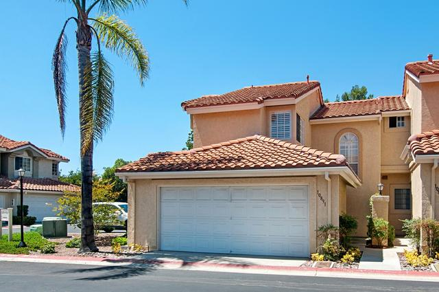 10891 Creekbridge Pl, San Diego, CA 92128