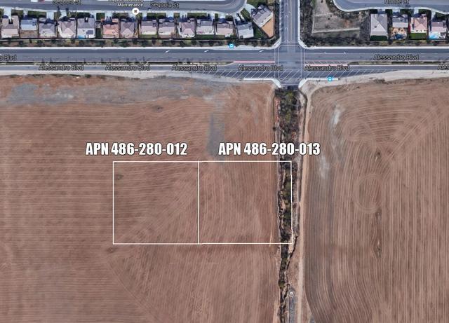 0000 Alessandro Blvd #3, Moreno Valley, CA 92555