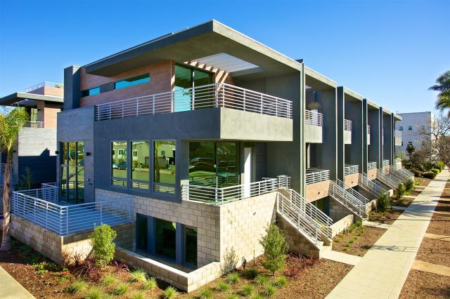 Loans near  Upas St, San Diego CA