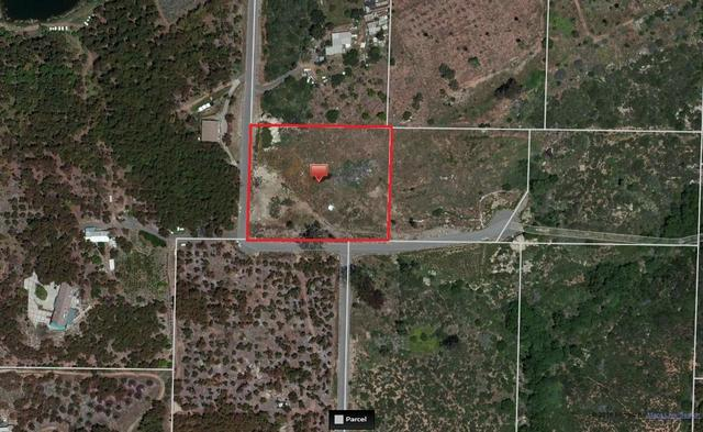 2 49 Acres On Double K Rd #1, Valley Center, CA 92082