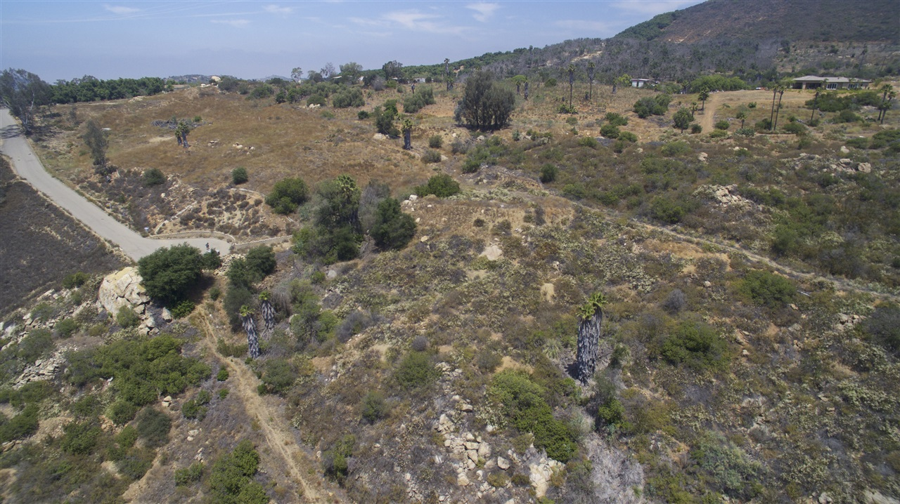 3 19 Acres On Double K Road #3, Valley Center, CA 92082