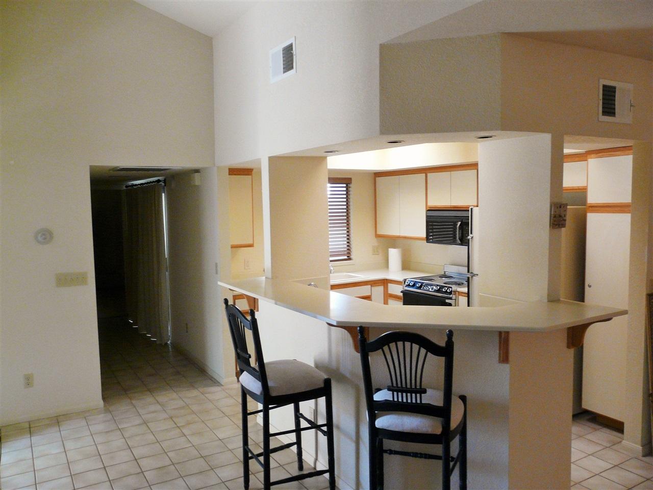 2950 Roadrunner Drive, Borrego Springs, CA 92004