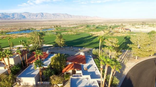 4803 Desert Vista Dr, Borrego Springs, CA 92004
