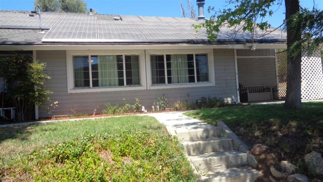 1537 Weekend Villa Rd, Ramona, CA 92065