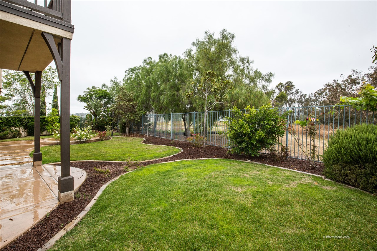 13773 Rosecroft Way, San Diego, CA 92130