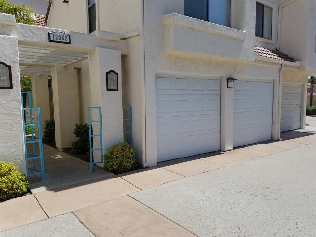 12062 Calle De Medio #149, El Cajon, CA 92019