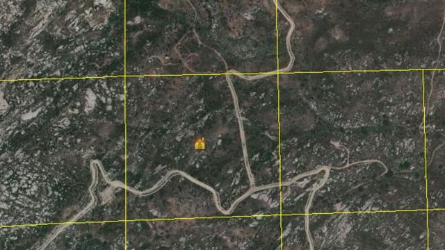 Tecate Mission #1, Tecate, CA 91980