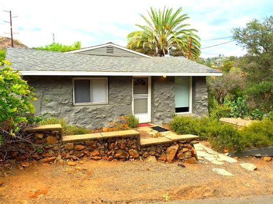 9704 Del Dios Hwy, Escondido, CA 92029