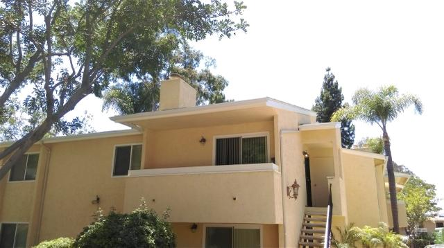 9959 Apt 201 Erma Rd, San Diego, CA 92131