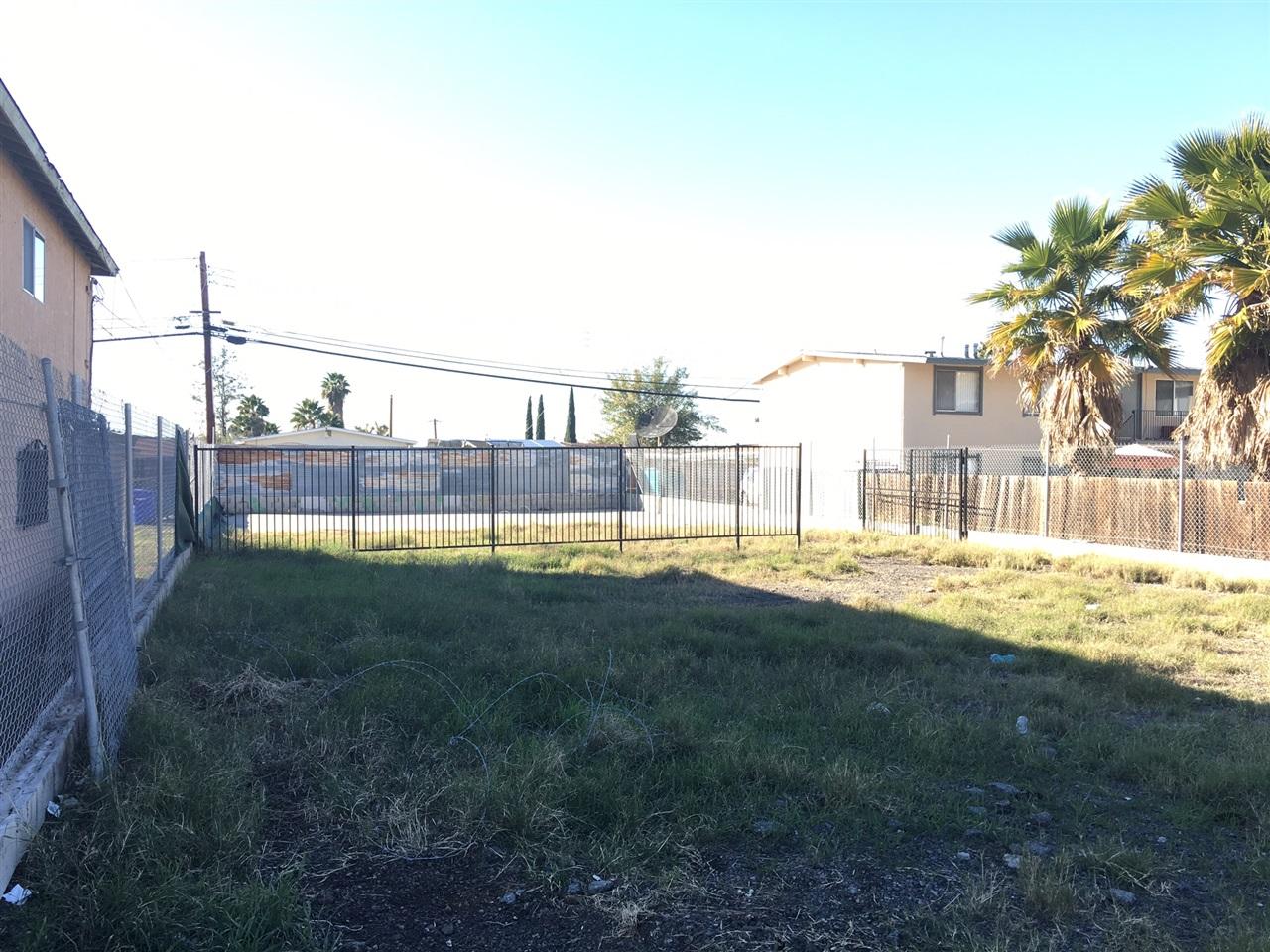 852 Grand Avenue #43-44, Spring Valley, CA 91977