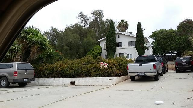 2139 Lanoitan Ave, National City, CA 91950