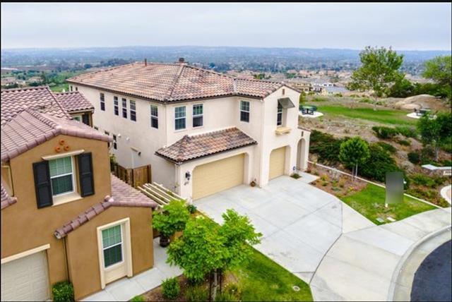 1237 Lookout Ave, Oceanside, CA 92057