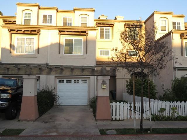 1591 S Escondido Blvd #1599, Escondido, CA 92025