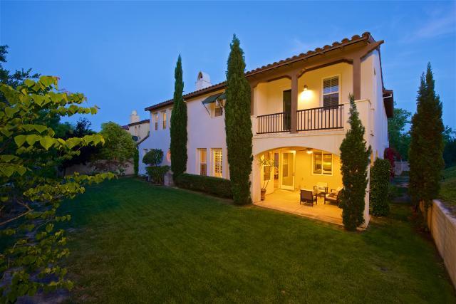 Loans near  Garden Ter, San Diego CA