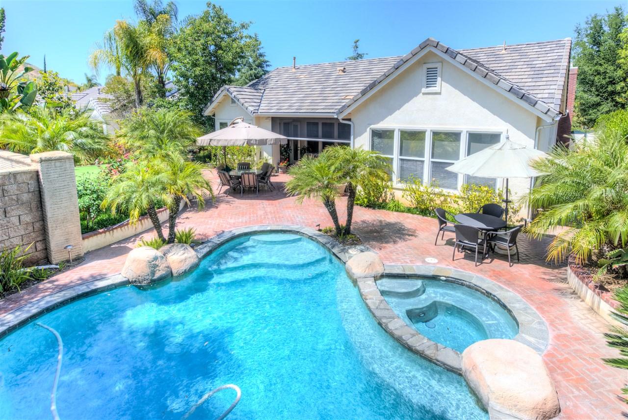 18321 Saint Etienne Lane, San Diego, CA 92128