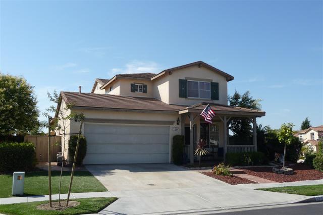 1200 Santa Lucia Rd, Chula Vista, CA 91913