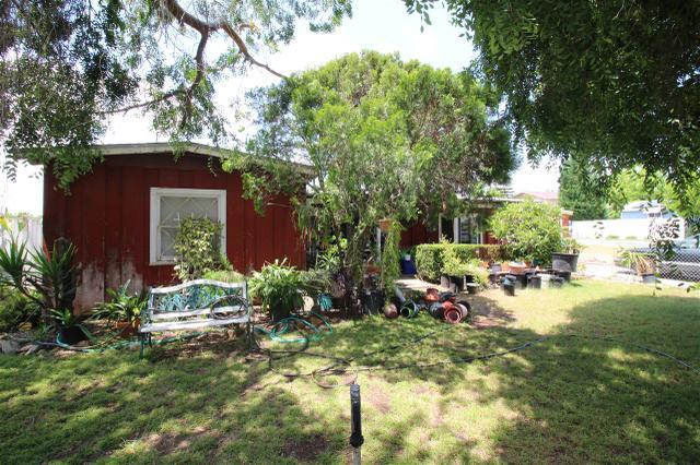 1221 Gamble St, Escondido, CA 92026