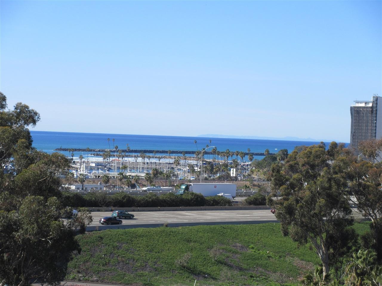 830 Harbor Cliff Way #279, Oceanside, CA 92054