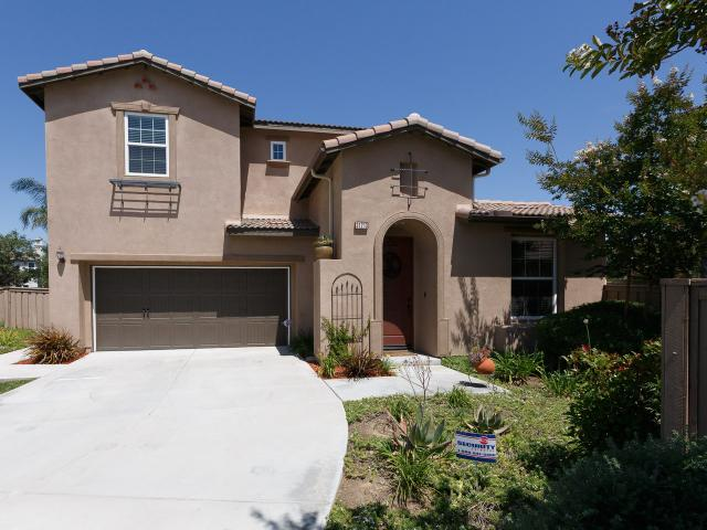 31213 Black Maple, Temecula, CA 92592