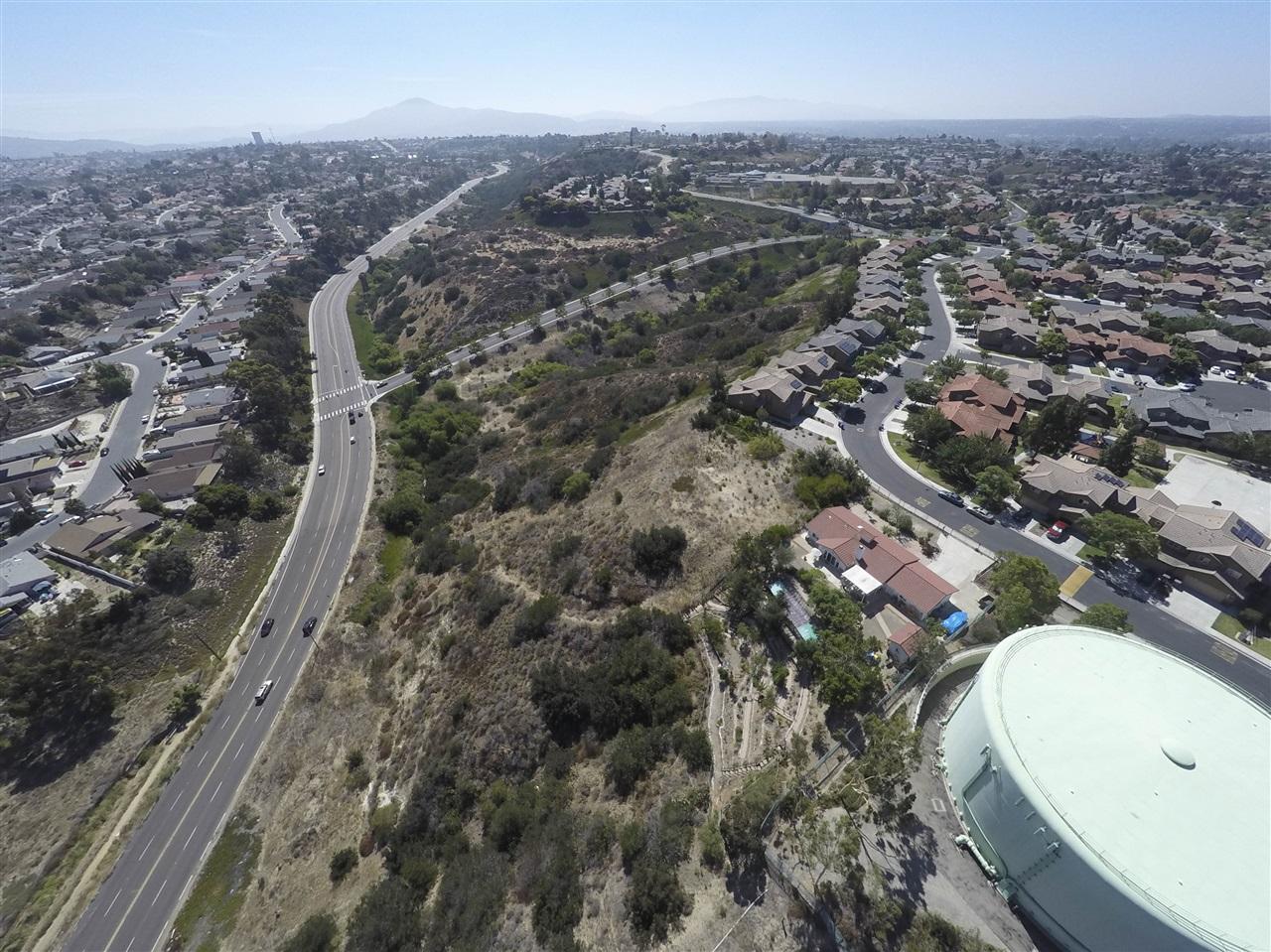 Paradise Valley #8, National City, CA 91950