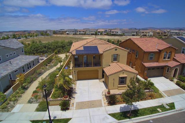 Loans near  Quail Run St, San Diego CA