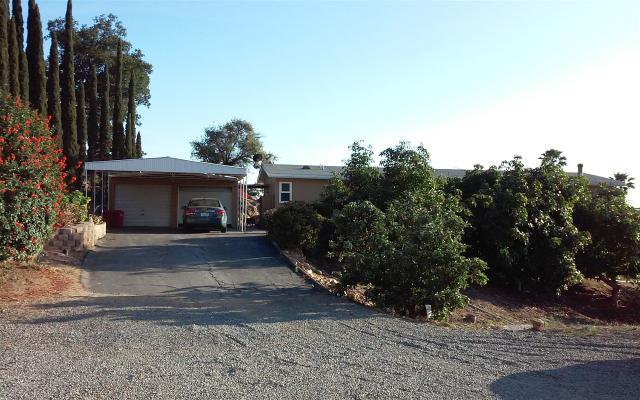 5665 Rainbow Heights Rd, Fallbrook, CA 92028