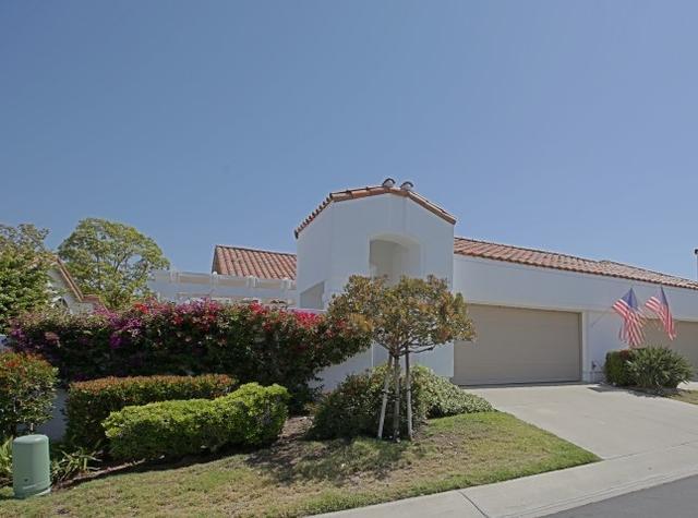4736 Agora Way, Oceanside, CA 92056