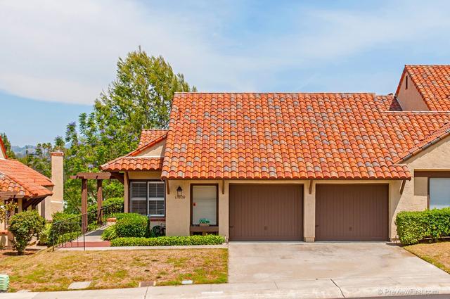 17609 Devereux Rd, San Diego, CA 92128