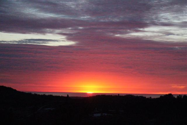 3235 Solar Ln, San Marcos, CA 92069