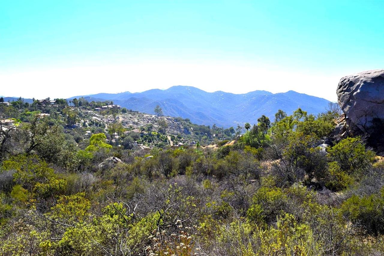 Lot 56 Welcome View #56, Escondido, CA 92026