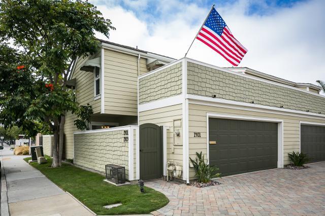 1401 1st St, Coronado, CA 92118