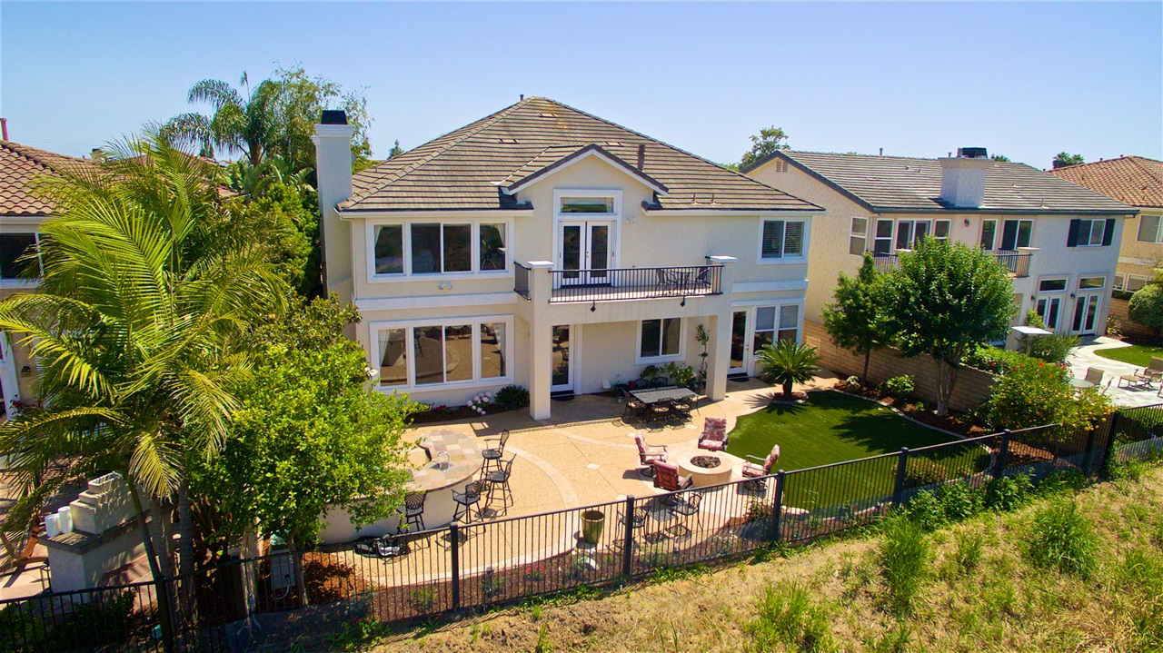 5728 Brittany Forrest Lane, San Diego, CA 92130