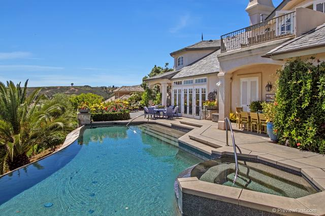 14487 Strawberry Rd, Rancho Santa Fe, CA 92067