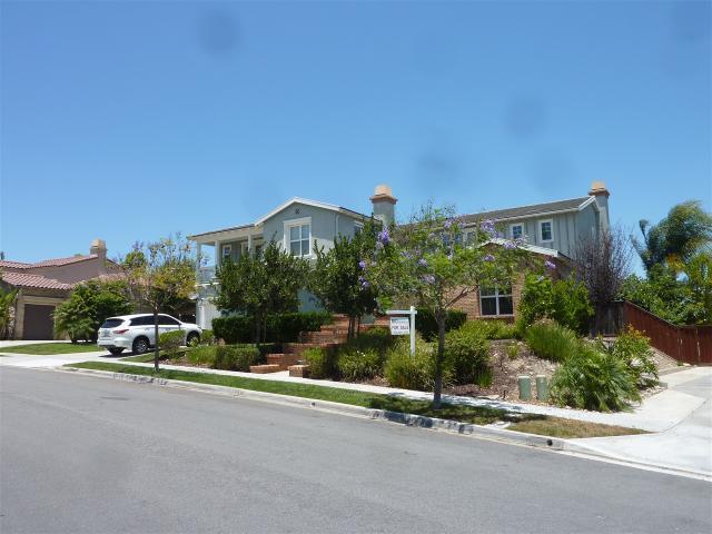 Loans near  Shadetree Ct, San Diego CA