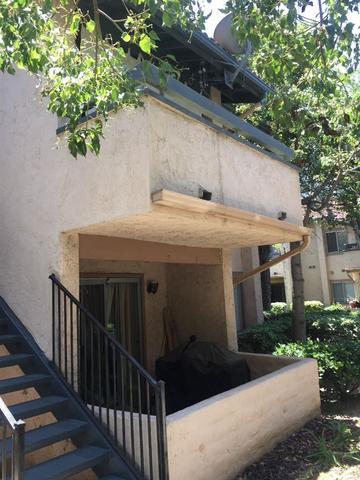 875 W San Ysidro #7, San Ysidro, CA 92173
