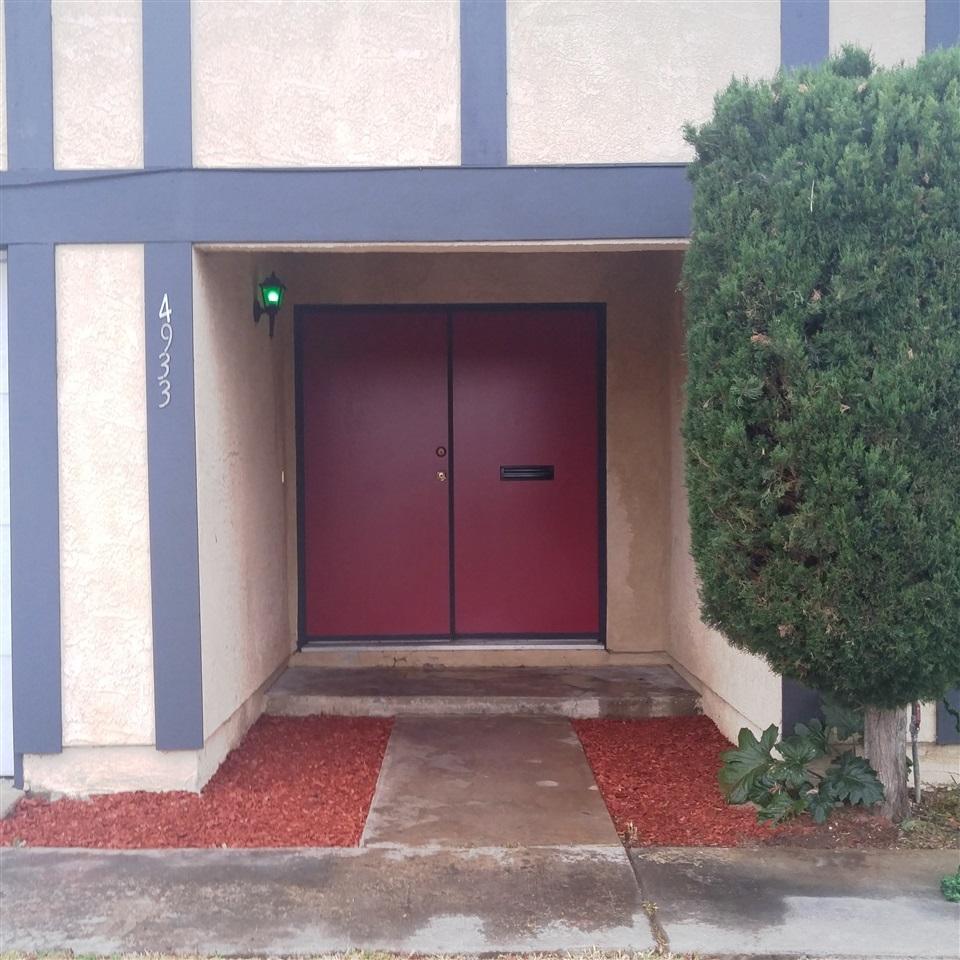 4933 Magnus, San Diego, CA 92113