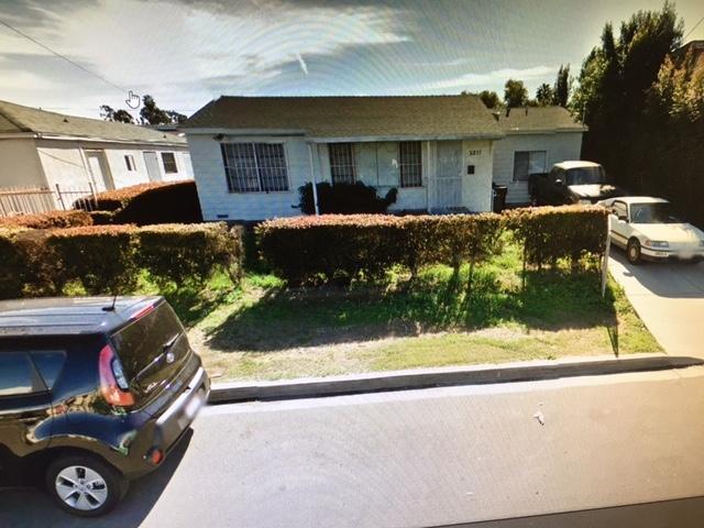 5211 Castana St, San Diego, CA 92114