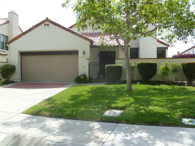 18151 Colonnades Pl, San Diego, CA 92128