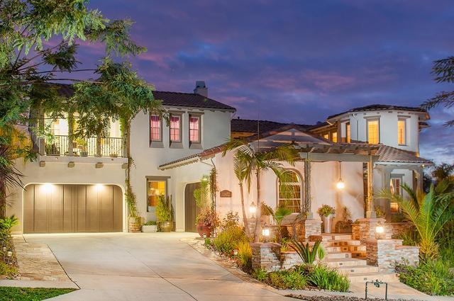 11472 Edgewood, San Diego, CA 92131