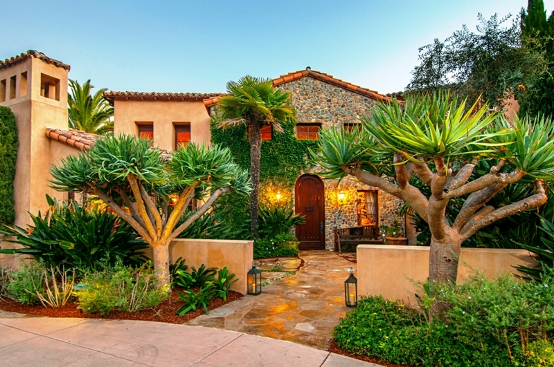 14408 Emerald Lane, Rancho Santa Fe, CA 92067