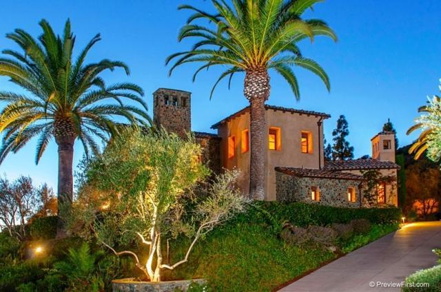 14408 Emerald Ln, Rancho Santa Fe, CA 92067