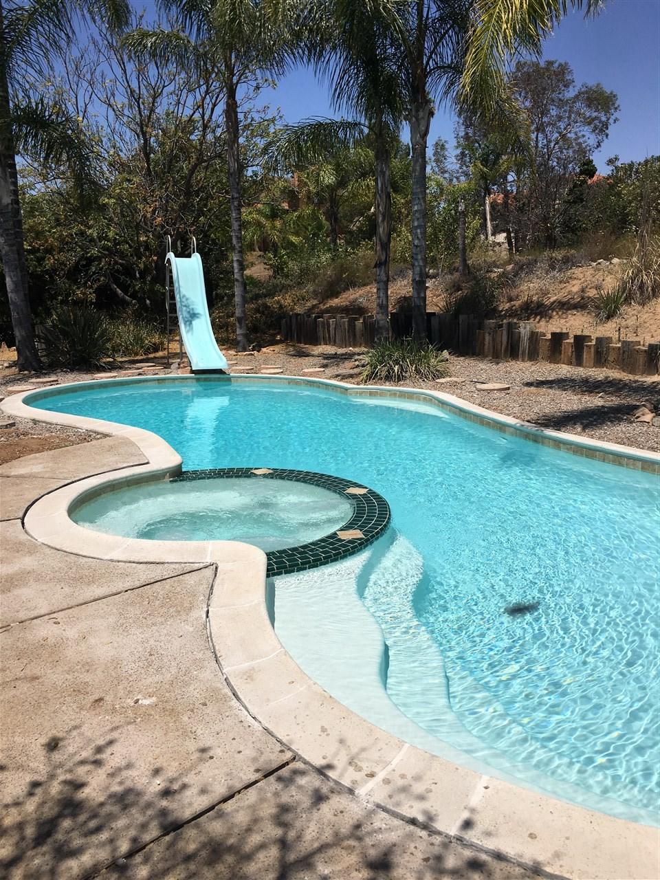 15852 Staples Road, Ramona, CA 92065