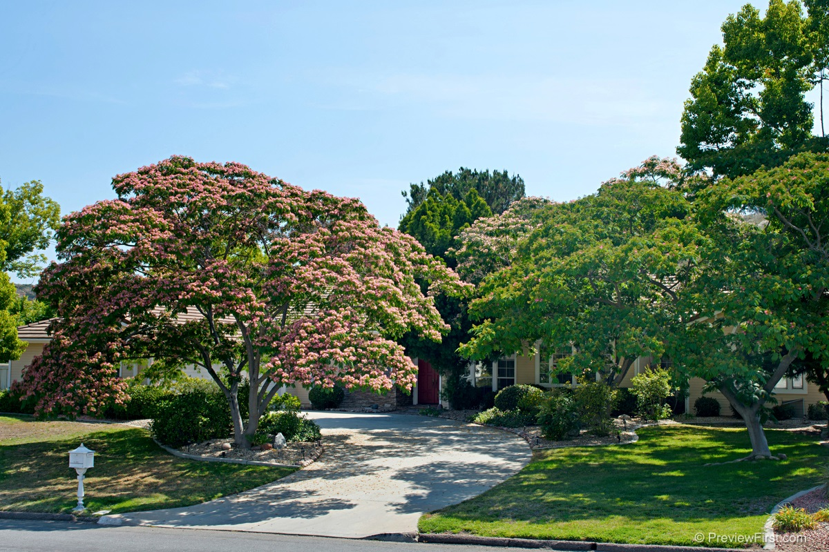 15825 Bent Tree Road, Poway, CA 92064
