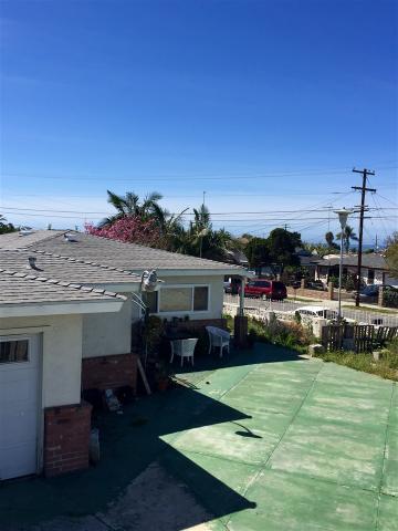 Loans near  Langford St, Oceanside CA